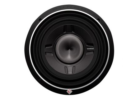 Rockford Fosgate - P3SD2-10 - Car Subwoofers