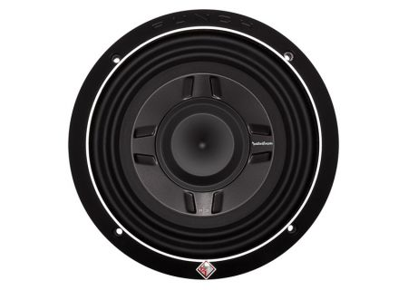 Rockford Fosgate - P3SD2-8 - Car Subwoofers