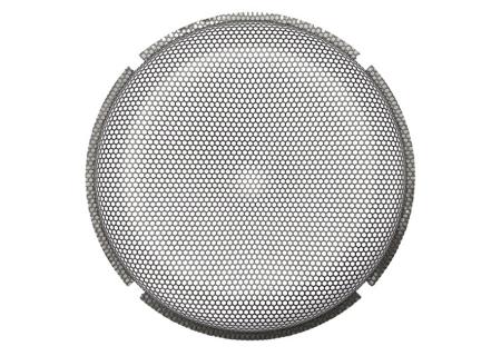 Rockford Fosgate - P3SG-8 - Car Speaker Accessories