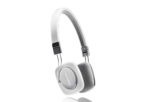 Bowers & Wilkins - P3W - Headphones