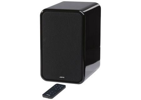 Jamo - 89809 - Computer Speakers