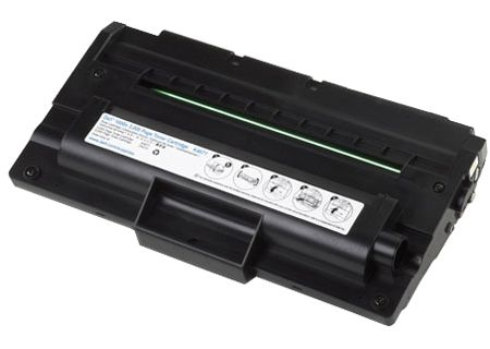 DELL - P4210 - Printer Ink & Toner