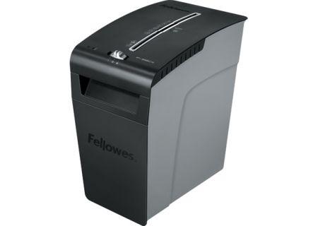 Fellowes - P-58Cs - Paper Shredders