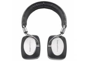 Bowers & Wilkins - P5B - Headphones
