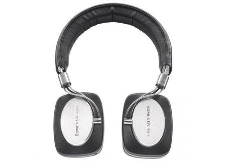 Bowers & Wilkins - P5B - Headphones