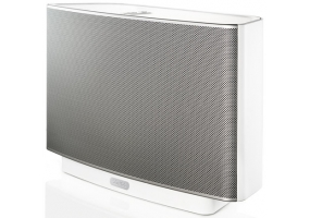 Sonos - PLAY5US1  - Mini Systems