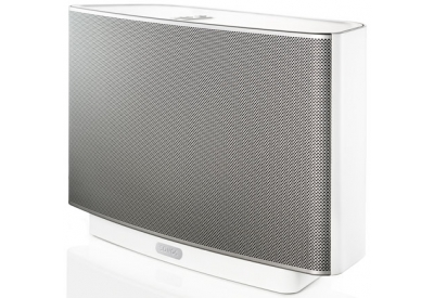 Sonos - PLAY5US1  - Mini Systems & iPod Docks