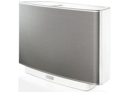 Sonos - PLAY5US1  - Wireless Home Speakers