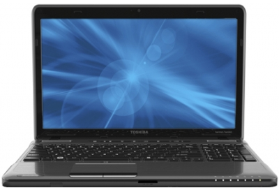 Toshiba - P755D-S5379 - Laptops / Notebook Computers