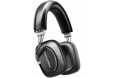 Bowers & Wilkins - P7BK - Headphones