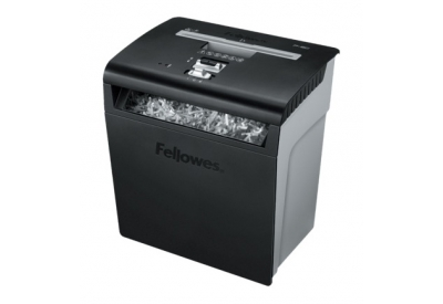 Fellowes - 3400804 - Paper Shredders
