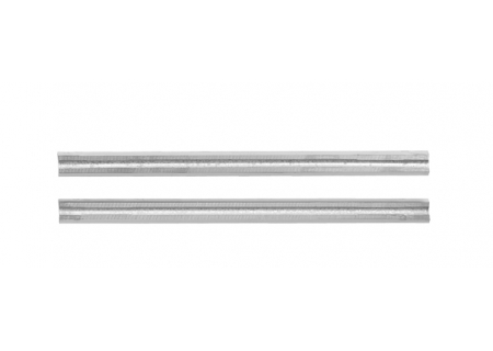 Bosch Tools - PA1202 - Miscellaneous Tool Accessories