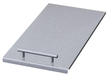 Thermador - PA12LCVRN - Stove & Range Accessories