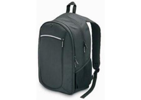 Toshiba - PA1450U-1EB6 - Cases & Bags