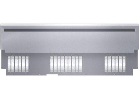 Thermador - PA48JLBG - Stove & Range Accessories