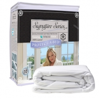 Protect-A-Bed Twin XL Signature Series Mattress Protector