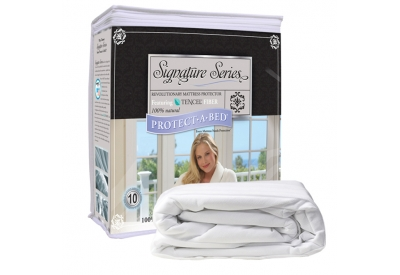 Protect-A-Bed - PABS0197 - Mattress & Pillow Protectors