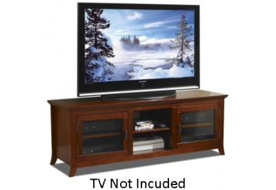 Tech Craft - PAL62 - TV Stands & Entertainment Centers