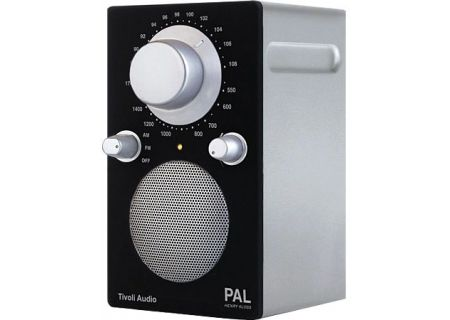 Tivoli Audio - PALIPALB - Radios