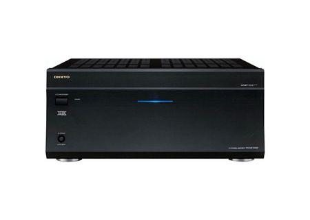 Onkyo - PAM-C5500 - Amplifiers