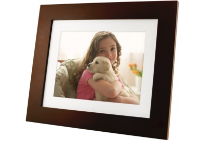 Pandigital - PAN8008DW - Digital Photo Frames