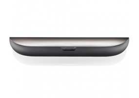 Bowers & Wilkins - PANORAMA2 - Soundbar Speakers