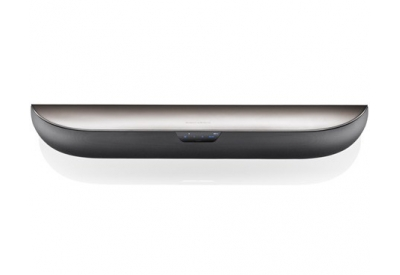 Bowers & Wilkins - PANORAMA2 - Sound Bar Speakers