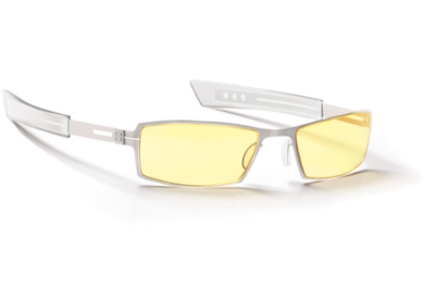 Gunnar - PAR CHROME - Gaming Eyewear