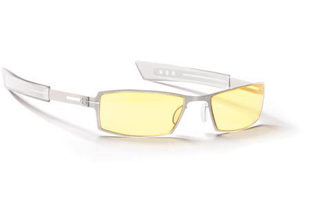 Gunnar - PAR CHROME - Gaming Eyewear