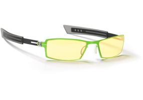 Gunnar - PAR - Gunnar Digital Performance Eyewear