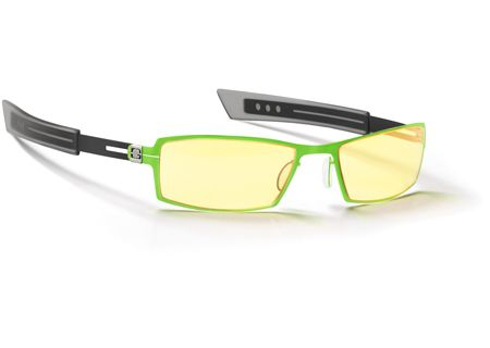 Gunnar - PAR - Gaming Eyewear