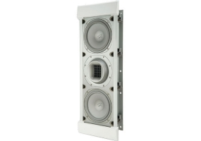 MartinLogan - PASSAGE - In Wall Speakers