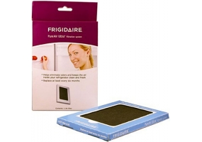 Frigidaire - PAULTRA - Air Purifier Filters