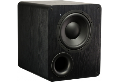 SVS - PB-1000BA - Subwoofer Speakers