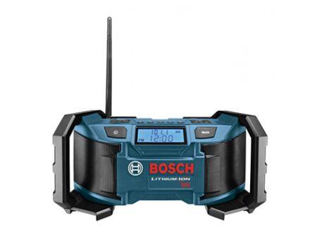 Bosch Tools - PB180 - Radios