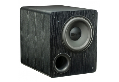 SVS - PB-2000BA - Subwoofer Speakers