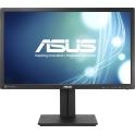 """Asus PB278Q 27"""" WQHD LED Monitor"""