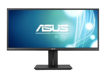 ASUS - PB298Q - Computer Monitors