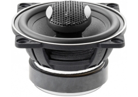 Focal - PC100SPKR2 - 4 Inch Car Speakers