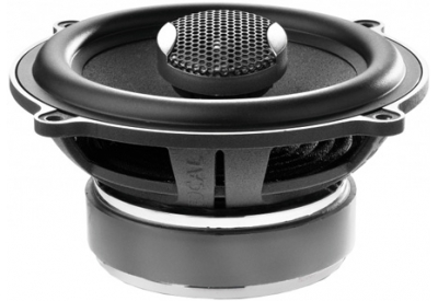 Focal - PC130 - 5 1/4 Inch Car Speakers