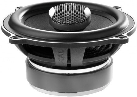 "Focal PC 130 5.25"" Coaxial Car Speakers - PC130"