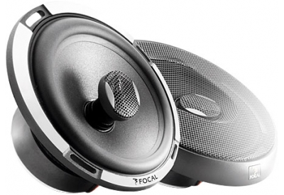 Focal - PC165 - 6 1/2 Inch Car Speakers