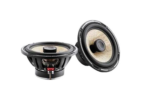Focal - PC165F - 6 1/2 Inch Car Speakers