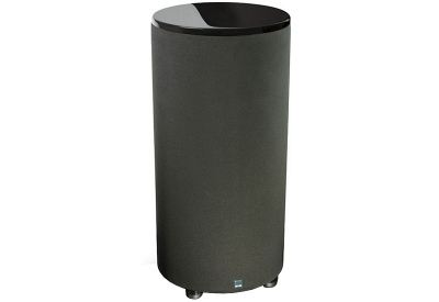 SVS - PC2000PG - Subwoofers