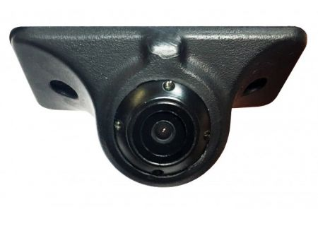 Echomaster Flexible Housing Self-Adhesive Blind Spot Camera  - PCAM-BS1