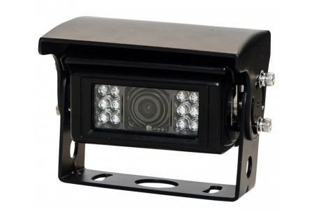 Echomaster - PCAM-IRF - Mobile Rear-View Cameras