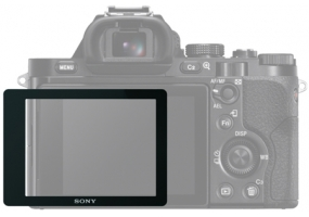 Sony - PCKLM16 - Digital Camera & Camcorder Lenses