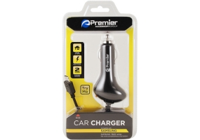 Premier Accessory Group - PCLAS300 - Cellular Car Chargers