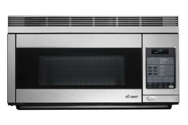 Dacor Over The Range Microwave - PCOR30S