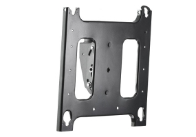 Chief - PCS2640 - Ceiling Mounts